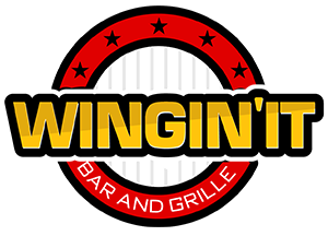 Wingin'it Bar and Grille Fuquay-Varina